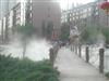 加湿喷雾设备/喷雾加湿/气水混合加湿