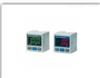 解析SMC高精度压力开关,2色显示