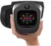 VS100雙目視力篩查儀