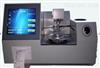 GLKN-3536TBD全自动开口闪点测定仪