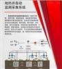 TD-016C地热管理系统简介与管理方式