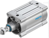 FESTO标准气缸启动数据,费斯托DSBC系列