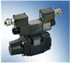 4WRZ…XE 4/2- 和4/3原装正品力士乐REXROTH比例方向阀