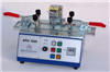 APG1000APG1000植绒耐磨性测试仪