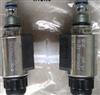 订购:德国HYDAC的节流阀DVE-10-01.X/0