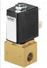 直动式紧凑小款电磁阀,德国BURKERT
