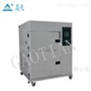 國產標準冷熱衝擊試驗箱規格型號