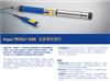 Aqua TROLL® 600 水质多参数检测仪