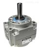 SMC气缸CDRB1BW100-180S-R73L应用说明