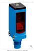 施克SICK光电传感器WLG4S-3F2234参考图