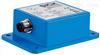 施克SICK倾斜传感器TMS88B-ACC360功用
