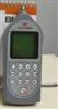 AWA5936AWA5936型振动计,AWA5936振动分析仪