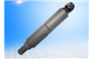 8-IF03PVC管路式电极护套