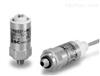 SMC压力传感器PSE530-R06-L的驱动方式