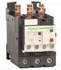 主要作用:schneider热过载继电器LRD325L