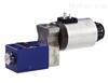 力士乐rexroth电磁阀R901199302使用范围