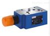 力士乐REXROTH减压阀R900451501详细资料