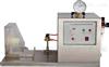 GL006H口罩合成血液渗透测试仪
