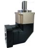 在线销售:原装富士FUJI的减速电机
