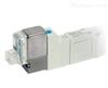 原装SMC电磁阀SY3140-5LZ的性能要求