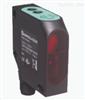 P+F测距传感器VDM18-300/32/105/122详解