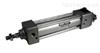SMC气缸MDBBC80-75-HN-M9BL使用环境