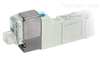 现货SMC电磁阀SY7120-5LZD-02的驱动方式