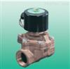 喜开理CKD电磁阀ADK21-40A-E3A-DC24V的用法