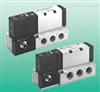 使用条件:喜开理CKD电磁阀4TB429-00-M1L-3