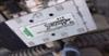 简要分析ASCO阿斯卡YA2BA4522G00040电磁阀