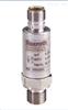使用条件REXROTH力士乐R901342033传感器