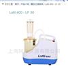 Lafil400-LF30真空过滤装置