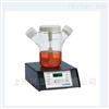 WIGGENS低速生物培养磁力搅拌器BioStir/Micro-Stir
