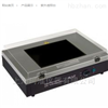 UVPTFML-20高性能紫外透射台