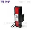 UVSL-14P美国UVP迷你型紫外线灯UVL-4/UVG-4/UVL-4F