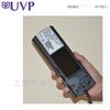 手持式固化灯UVL-23R/UVL-23RW/UVL-23RS
