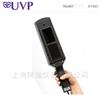 手提式紫外线灯UVG-54/UVL-56/UVM-57