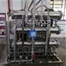 制药生产纳滤膜分离萃取设备